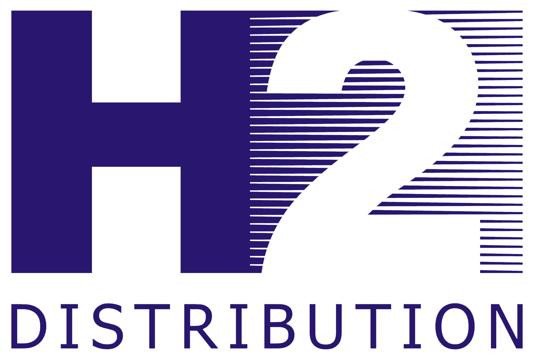 H2DISTRIBUTION